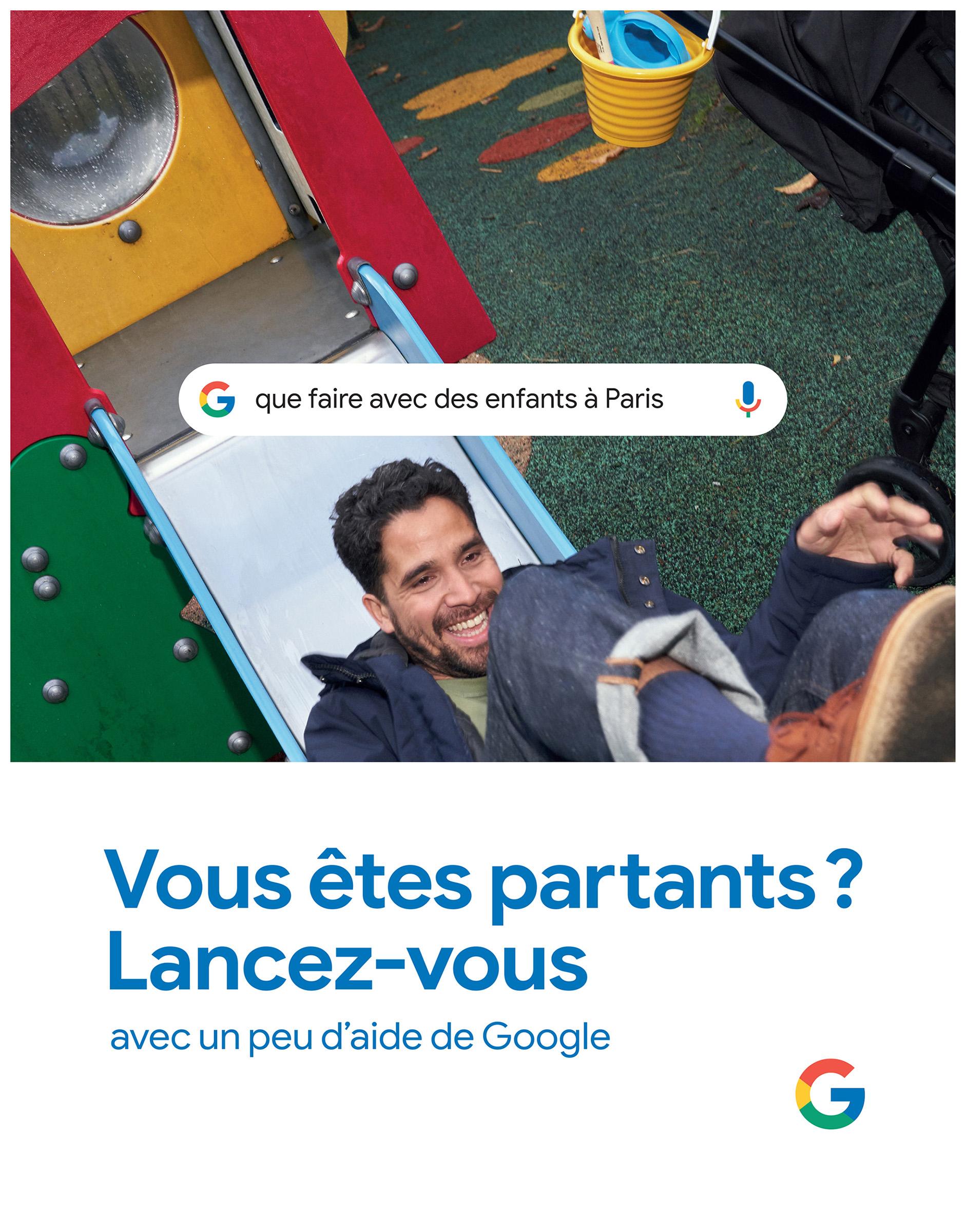 72andSunny_GoogleFrance_FigaroMagazine_Playground_210x272.indd